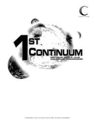 firstcontinuumrs